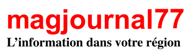 magjournal77