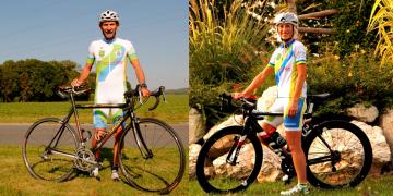 Crégy cyclisme