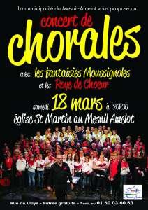 AFF chorales 18 mars 2017 light