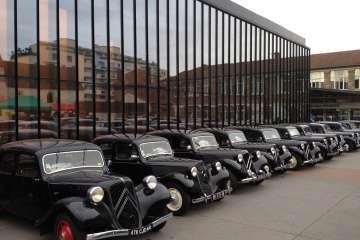 chelles-voitures-1