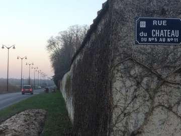 Ferriere_rue_du_chateau2