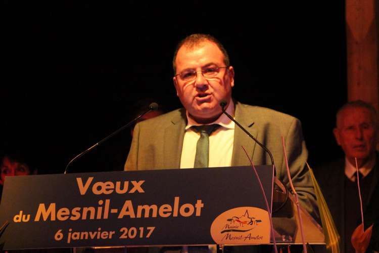 le-mesnil-voeux-2017-13