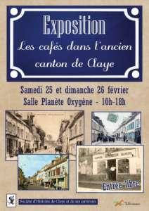 Claye (1)