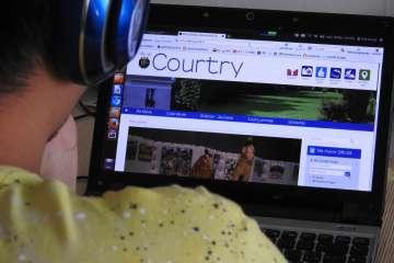 Courtry_Nouveausite_web