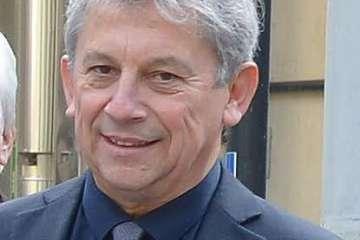 Denis Pisowicz