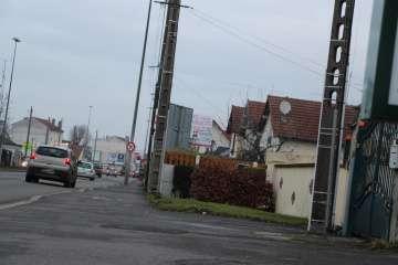 Nanteuil avenue de Melun (6)