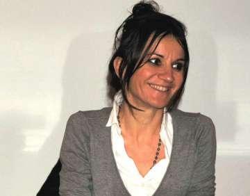 C'est Natacha Polidori, fidèle de Sylvie Fassier, qui prendra part aux élections : hors de question pour la candidate de laisser le travail inachevé.