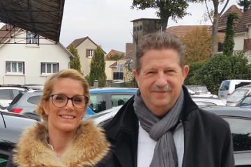 Transparc Lucie et Michel Omont