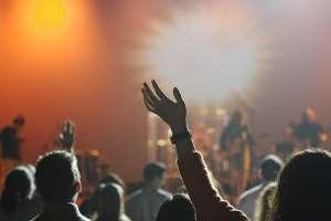 Meaux ► Hopen en concert