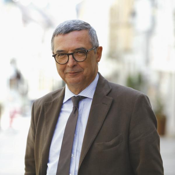 Assemblée nationale ► Jean-François Parigi s'indigne de la situation des retraités