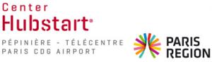 Hubstart logo