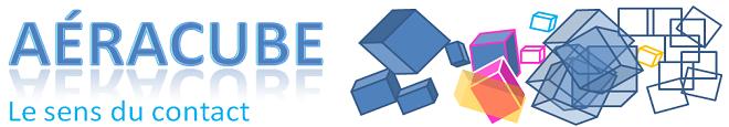 modèle cube bannière blanc 660x115
