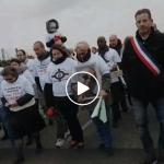 Saint-Pathus-marche