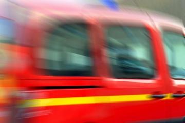 Voiture_pompiers