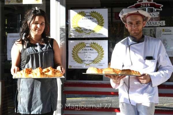Mitry-Mory-Photos-Boulangerie-Juretig