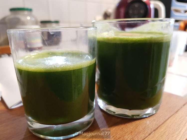 Jus-de-légumes janvier 2019