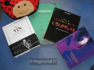 beaux-livres-s15-décIMG_3820
