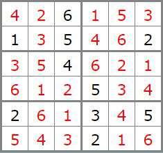 11 sudoku sol 311