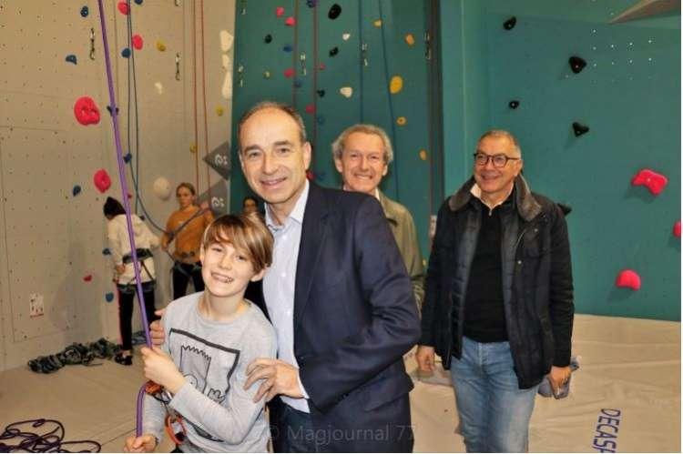 Meaux salle Langlois Capture 2019