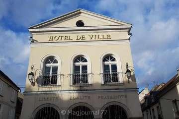 dammartin-mairie-perquisition 2019 2