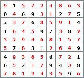 12 sudoku sol 413653 - sudoku diabolique