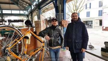 Meaux_Mon marché mon vélo (3)2