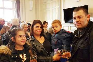 Meaux_accueil nouveaux habitants mars 2019