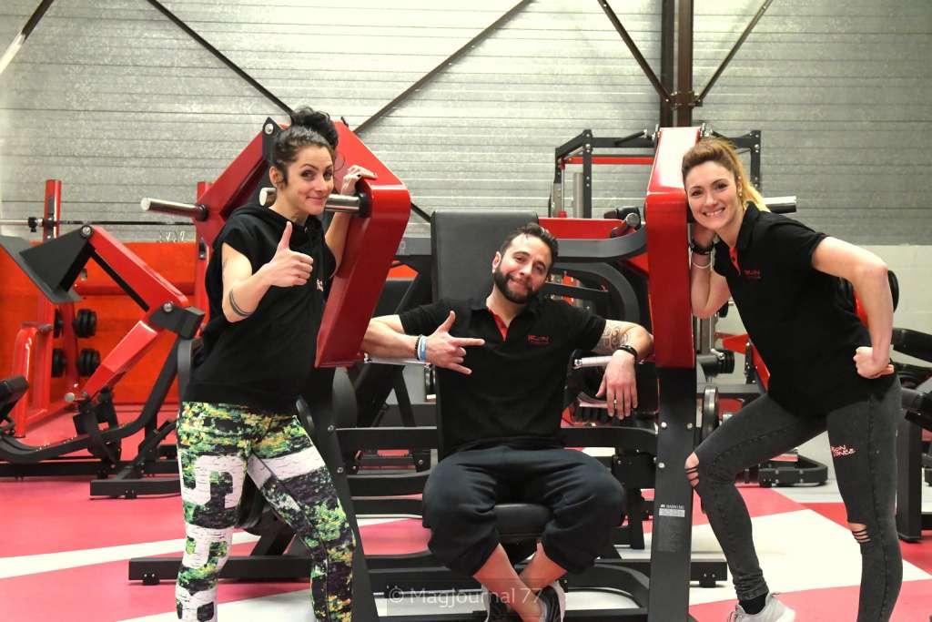 Saint-Soupplets-Iron-fitness-