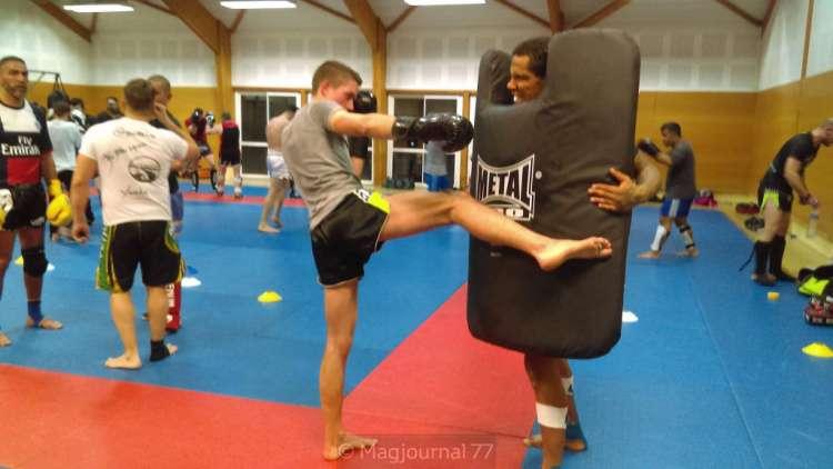 othis-boxe-thai-