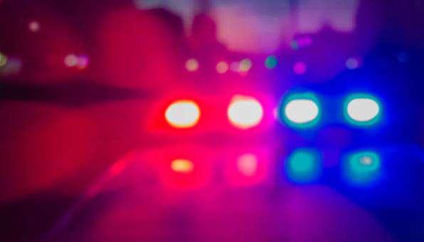 Pomponne ► Quatre voitures dans un accident sur la RN 104 : l'une roulait à contresens