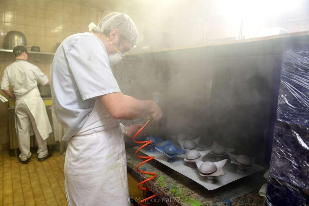 Dammartin-en-Goële Boulangerie Clément (17)2