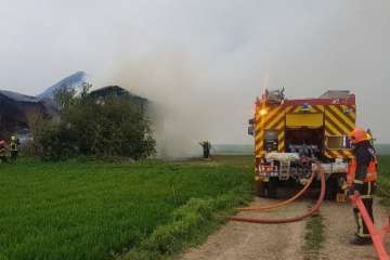 plessis placy incendie 17 avril 2019