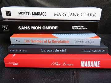 livres_1_samedi_11_mai_2019