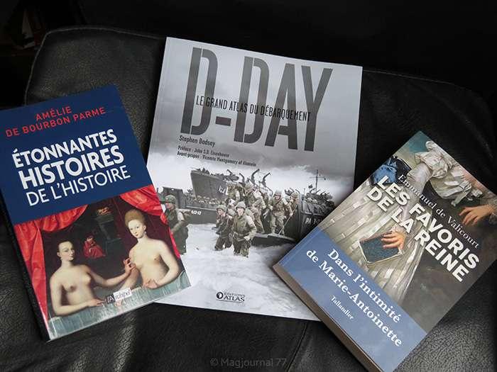 livres_2_samedi_11_mai_2019